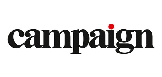 Campaign-Live-logo
